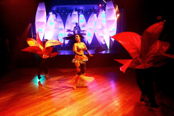 lidiya-dance-3-out