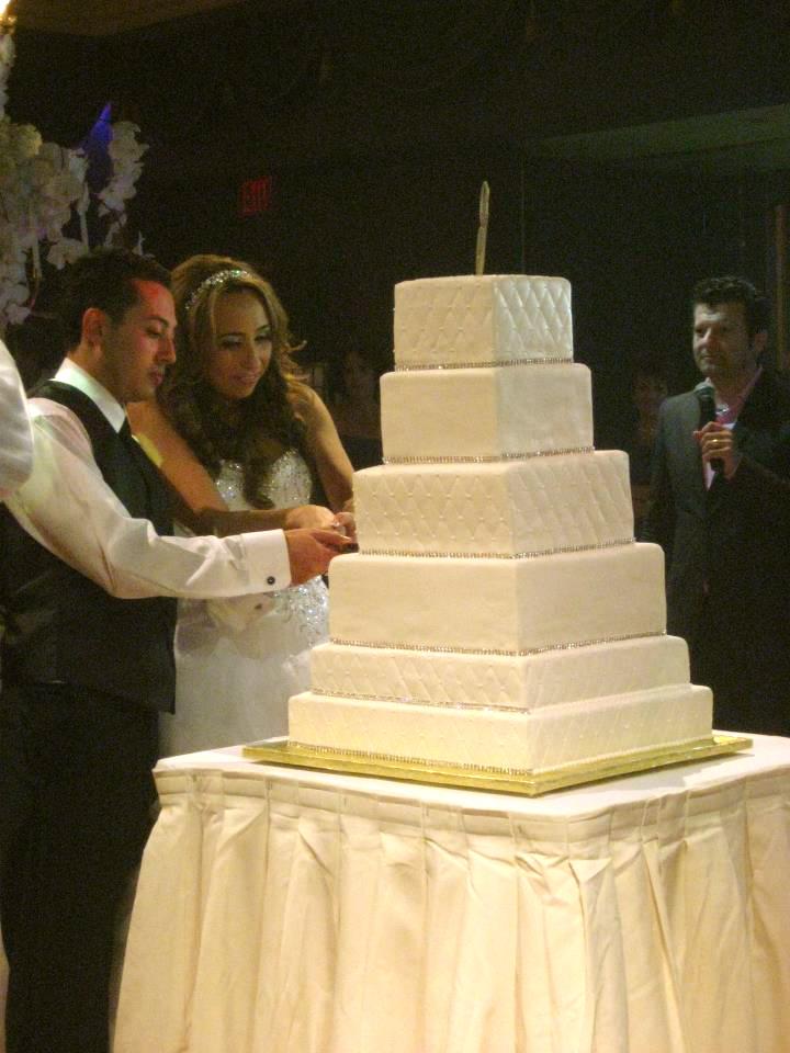 wedding-girshman-cake